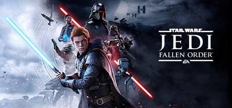 """Image result for star wars fallen order"""""""