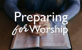 "King's Church: Conroe, TX > Preparing For Worship (11/11/18)""></div> </div> <div class="