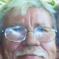 Obituary | Gary L. Phillips | Coffman Funeral Home of Harrison and ...