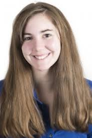 Chelsea Smith | Albany Talent, Capital District, Saratoga, Glens Falls, New  York