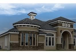 3 best home builders in mcallen tx