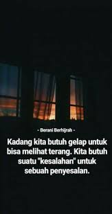 best lawa images in quotes galau quotes