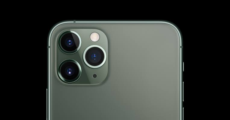 Image result for iPhone 11 Pro  - hd images
