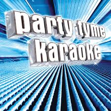 Listen Free to Karaoke - Under Your Scars (Made Popular By ...