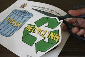 Solid Waste Recycling Click Chart Below For Compliant Information Bolton Ma