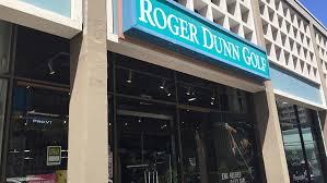 roger dunn golf honolulu daily deals