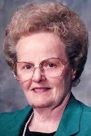 Hilda Davis | Obituary | Effingham Daily News