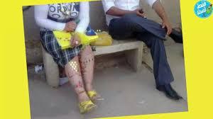 صور مضحكة مصرية مع تعاليق ساخرة 02 Youtube