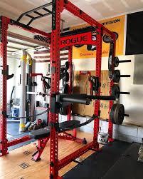 the best squat racks for 2020 ing