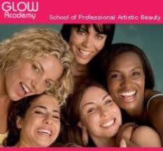 professional makeup courses in toronto