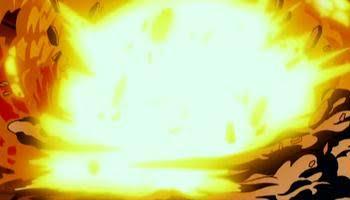 Passeio de Yuuko - A Arma mais poderosa, conhecimento - Página 4 Images?q=tbn%3AANd9GcSi0fwPwD-qO1f3hFrvyQAFc_BelCEggdeB7cgX64pQUfSh9ZIK
