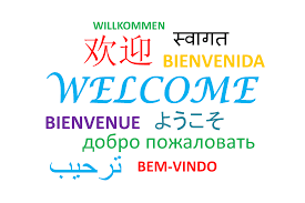 Welcome,words,greeting,language,communication - free image from needpix.com