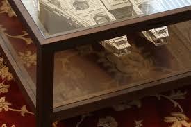 falcon table taylored custom furniture