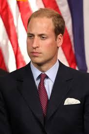 Prince William | Biography, Wife, Children, & Facts | Britannica