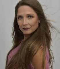 Tammie Smith - IMDb