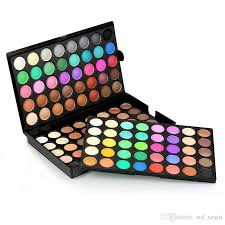 popfeel eye shadow kit makeup eyeshadow