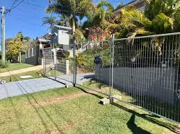 Lockout Temporary Fence Hire Advertising Marketing Brisbane Queensland Australia 13 Photos Facebook