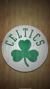 boston celtics hd wallpapers picserio