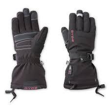 gerbing gyde s4 women s heated gloves