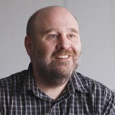Parker | Chicago | Computer Science Teacher Aaron Lee on STEM