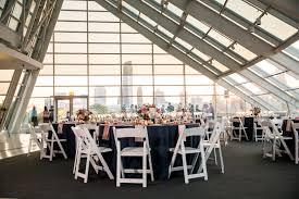 bloom top chicago wedding florist