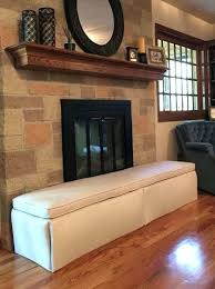 baby proof fireplace fireplace screen