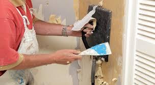 wallpaper interior painting painter