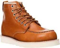com golden fox work boots 6