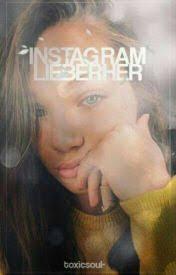 Instagram •Jaeden Lieberher• - 32 - Wattpad