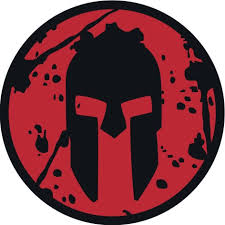 Spartan Race Spartanrace Spartan Race Logo Spartan Logo Spartan Race