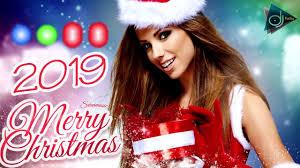 Liên Khúc Nhạc Thiếu Nhi REMIX Mừng Giáng Sinh 2019 Ông Già Noel Đi Phát  Quà Cho Bé 2019 - YouTube