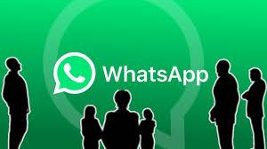 Esclusiva Whatsapp: nuovo aggiornamento e 2 novità (foto anteprima)
