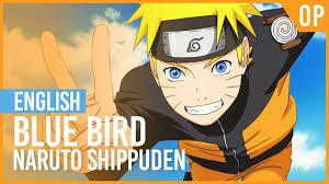 Naruto Shippuden -