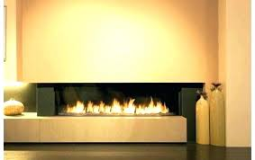gas fireplace blower fan adzbyte com