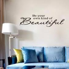 Removable Vinyl Wall Sticker Decal Mural Diy Room Art Home Decor Quote Ebay 43 Quotes