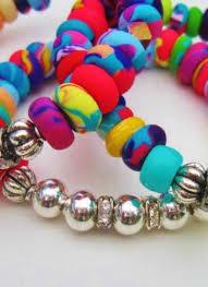 beya bracelets 3 pc set 59017 by lush