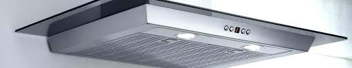suspended ceiling extractor fans