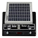 10 Best Solar Electric Fence Chargers Of 2020 Review Specializing In Everything Solar