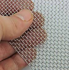 Stainless Steel Rodent Mesh Pest Control All Options 2mm Stainless Steel 30m X 150mm Roll Amazon Co Uk Diy Tools