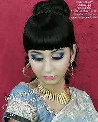 makeup s ontario canada saubhaya makeup