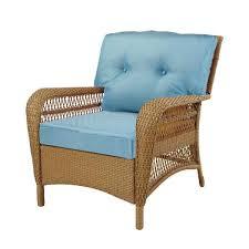 cushion for the martha stewart