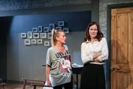 Review of The Wasp at Jermyn Street Theatre