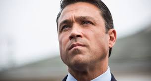 The end for Michael Grimm - POLITICO