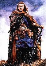 Connor MacLeod - Wikipedia