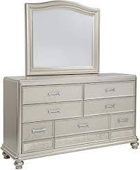 com ashley furniture signature