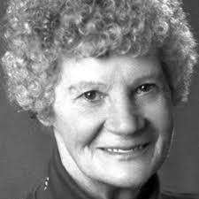 Myrtle Martin, 98 | Obituaries | mtstandard.com