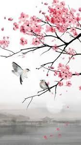 gambar bunga liar terbaik bunga liar ponsel dan
