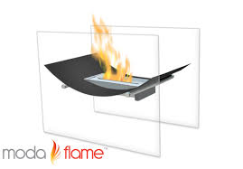 indoor outdoor bio ethanol fireplace