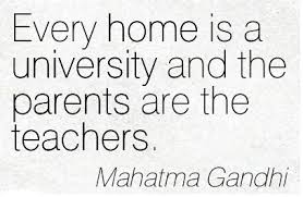 education quotes for parents upload mega quotes