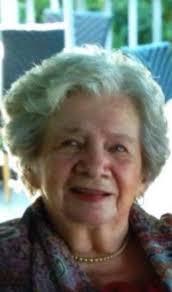 Bertha D. Smith - Moloney Family Funeral Homes Moloney Family Funeral Homes